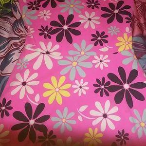Justice dresses pink flower dress poshmark justice dresses pink flower dress mightylinksfo